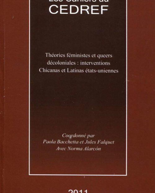 Théories féministes et queers décoloniales
